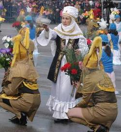 Фото: www.kp.kz