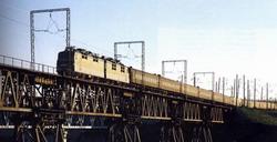 Мост через Машат